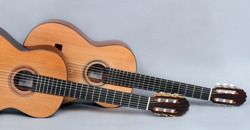 https://guitarrasquiles.com/images/Curiosidades/15.jpg