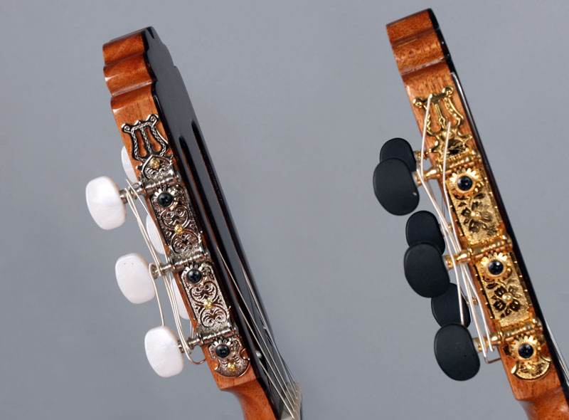 https://guitarrasquiles.com/images/Curiosidades/16.jpg