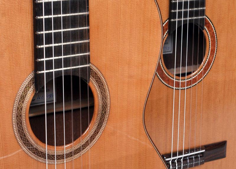https://guitarrasquiles.com/images/Curiosidades/17.jpg