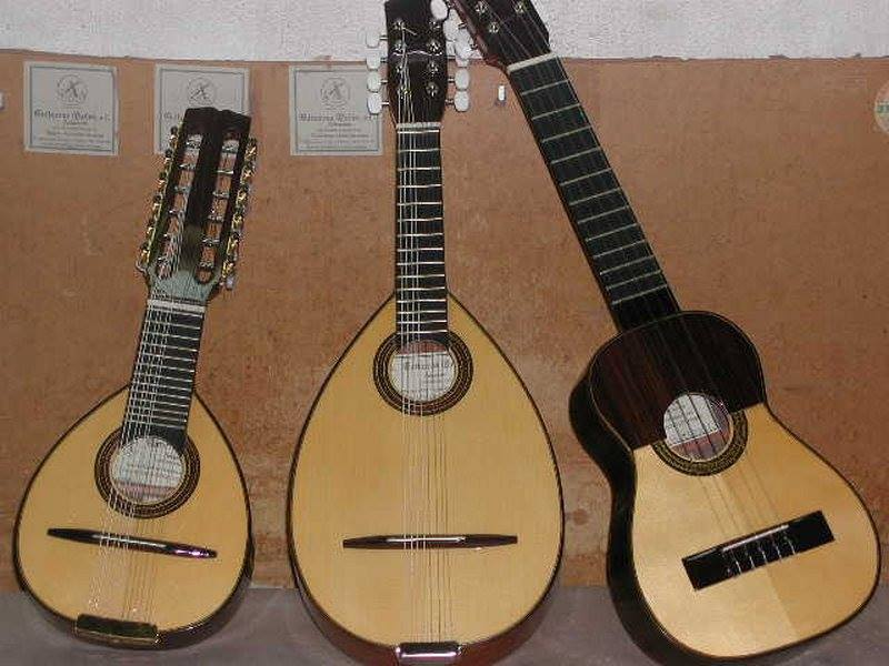 https://guitarrasquiles.com/images/Curiosidades/8.jpg
