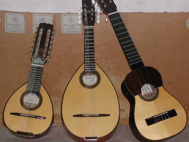 https://guitarrasquiles.com/images/Produccion/8.jpg