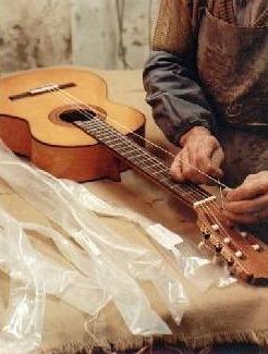 https://guitarrasquiles.com/images/Produccion/ai1.jpg